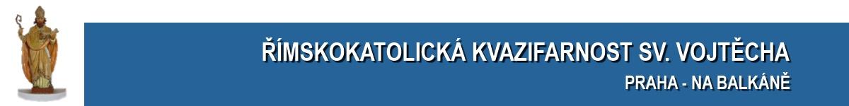 Farnost Na Balkáně